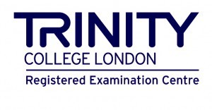 registered-examination-centre-trinity-college-london-300x156