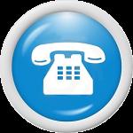 telefono_icono