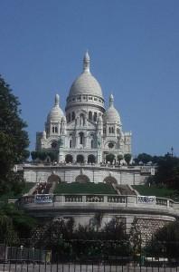 Curso de Francés Adultos Avanzado - Sacre Coeur
