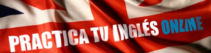 cartel con bandera