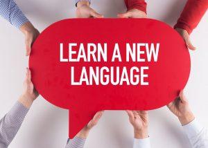 Blog Academia Infolang idiomas