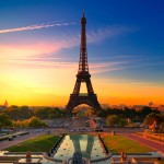 exámenes oficiales de idiomas francés