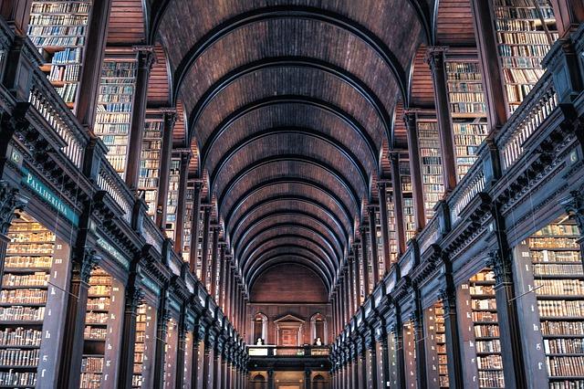 Consejos para aprobar los exámenes de Trinity