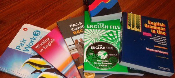 mejores academias de inglés de Zaragoza