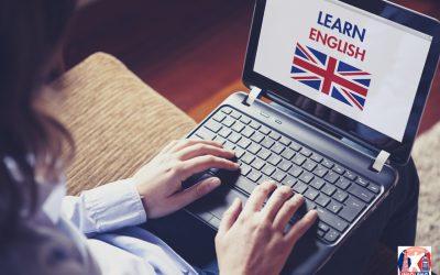 3 trucos para aprender inglés